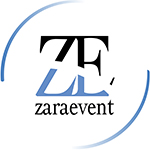 Zaraevent - Organización de congresos, eventos e incentivos