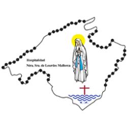 Hospitalidad de Lourdes de Mallorca