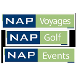 Nap Events